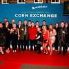 CornEx FRI 8th XMAS1729