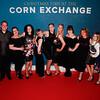 CornEx FRI 8th XMAS176