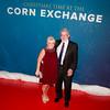 CornEx FRI 8th XMAS1775