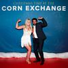 CornEx FRI 8th XMAS17133