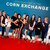 CornEx FRI 8th XMAS1754