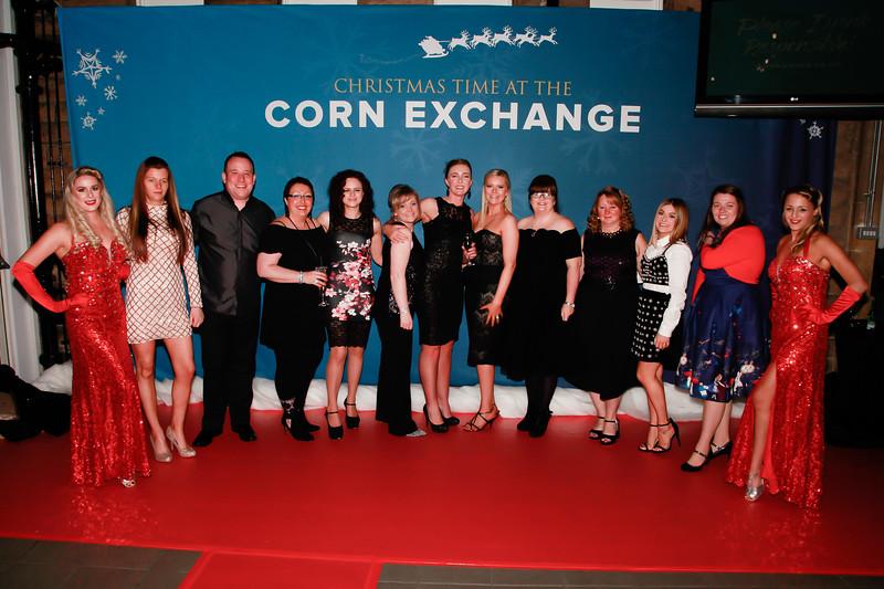 CornEx FRI 8th XMAS175