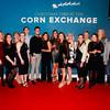 CornEx FRI 8th XMAS1749