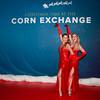 CornEx FRI 8th XMAS17103