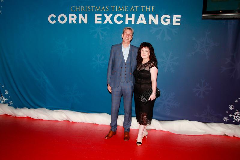 CornEx FRI 8th XMAS1772