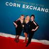 CornEx FRI 8th XMAS1714