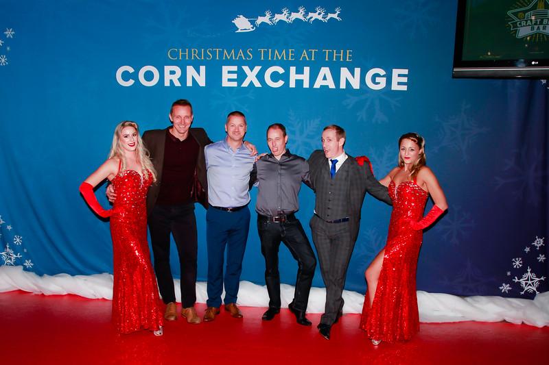 CornEx FRI 8th XMAS1761