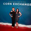 CornEx FRI 8th XMAS17110