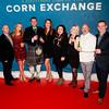 CornEx FRI 8th XMAS1752