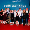 CornEx FRI 8th XMAS17142