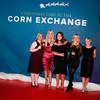 CornEx FRI 8th XMAS17144