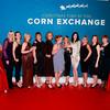 CornEx FRI 8th XMAS1757