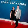 CornEx FRI 8th XMAS1774