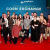CornEx FRI 8th XMAS1747