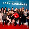 CornEx FRI 8th XMAS1781