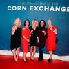CornEx FRI 8th XMAS1786