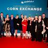 CornEx FRI 8th XMAS1741