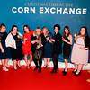 CornEx SAT 16th XMAS17 6