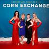 CornEx SAT 16th XMAS17 58