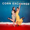 CornEx SAT 16th XMAS17 100