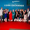 CornEx SAT 16th XMAS17 36