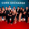 CornEx SAT 16th XMAS17 31