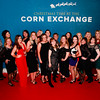 CornEx SAT 16th XMAS17 54