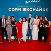 CornEx SAT 16th XMAS17 18