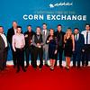 CornEx SAT 16th XMAS17 49