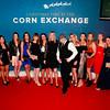 CornEx SAT 16th XMAS17 56