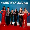 CornEx SAT 16th XMAS17 38