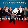 CornEx SAT 16th XMAS17 176