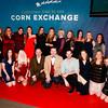 CornEx SAT 16th XMAS17 102