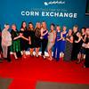 CornEx SAT 16th XMAS17 34