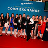 CornEx SAT 16th XMAS17 55