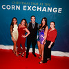 CornEx SAT 16th XMAS17 125
