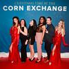 CornEx SAT 16th XMAS17 130