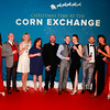 CornEx SAT 16th XMAS17 9