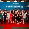 CornEx SAT 16th XMAS17 32