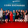 CornEx SAT 16th XMAS17 37