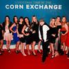 CornEx SAT 16th XMAS17 57