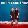 CornEx SAT 16th XMAS17 178