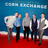 CornEx SAT 16th XMAS17 83