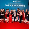 CornEx SAT 16th XMAS17 155