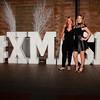 CornEx SAT 16th XMAS17 135