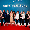CornEx SAT 16th XMAS17 170