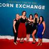 CornEx SAT 16th XMAS17 26