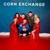 CornEx SAT 16th XMAS17 142