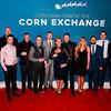 CornEx SAT 16th XMAS17 51