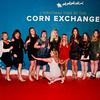 CornEx SAT 16th XMAS17 44